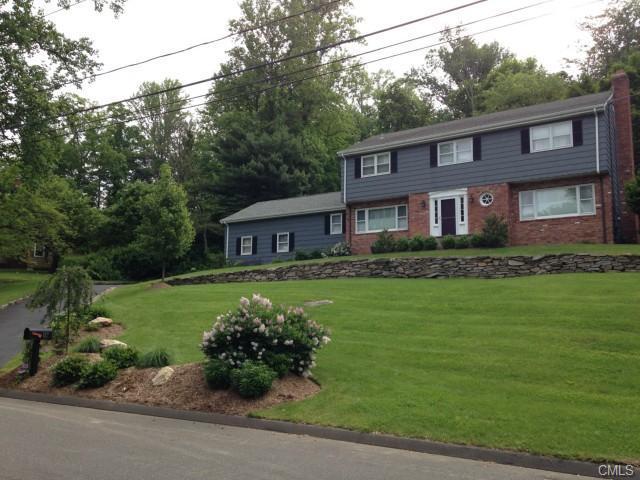 107 Eastover Rd Stamford Ct 06905 屋主 Stamford房屋出售 今题网